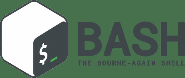 GNU BASH logo